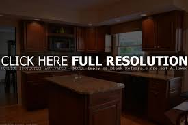 Kitchen Cabinets Maryland Kitchen Counter Tops Maryland Kitchen Counters Custom Granite