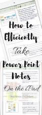 best 20 college note taking ideas on pinterest study