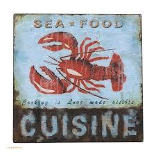 plaque d馗orative cuisine plaque d馗orative cuisine 100 images plaque de porte ou murale