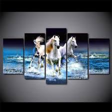 100 home decor horses marlboro man vintage ad cigarette