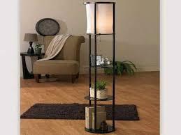 Overarching Floor L Overstock Floor Ls Outdoor L Modern Arc