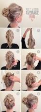 How To Do A Cute Hairstyle For Short Hair by 168 Best Hair Color Cut Cute Ideas Images On Pinterest