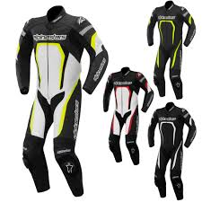 motegi one piece leather motorcycle suit