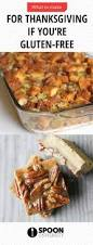 thanksgiving simple recipes 75 best thanksgiving recipes images on pinterest thanksgiving