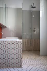 bathroom feature tiles ideas 40 gallery of stunning tiles hex