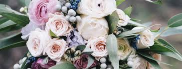 alamo florist flower delivery by alamo flower co
