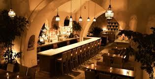 cadiz restaurant lounge santa barbara italian seafood