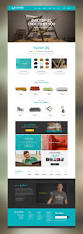 website homepage design joybird furniture website design mcguire design