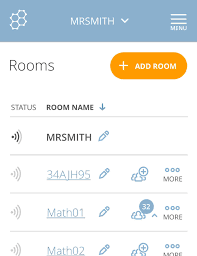 home design app used on love it or list it socrative