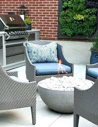 Patio Furniture Cushion Covers Patio Furniture Without Cushions Outdoor Furniture Cushion Covers