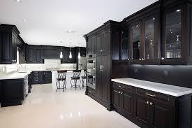 classic kitchen design ideas kitchen classic kitchen design ideas classic kitchen ideas