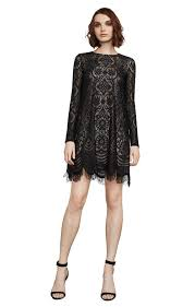 What Is A Cocktail Party Dress - dresses cocktail dresses prom dresses and party dresses bcbg com