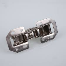 online get cheap open kitchen cabinet aliexpress com alibaba group door hinges sprung kitchen cabinet concealed easy open closed none hole making china