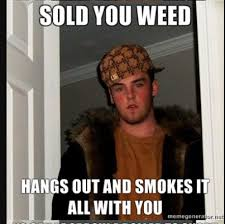 Scumbag Meme - scumbag steve 13 things you don t know about the meme