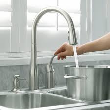 kohler simplice kitchen faucet american standard kitchen faucet replacement parts tags cool