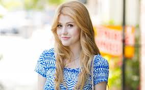 katherine mcnamara celebrity wallpaper 55141 1920x1200 px