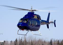 bell 429 archive pprune forums