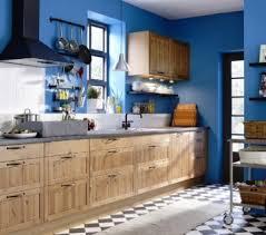 outil cuisine ikea aménager votre cuisine avec l outil de conception 3d d ikéa la