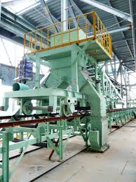 belt conveyor july 2015