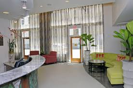hotel gibbs downtown riverwalk san antonio tx booking com
