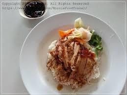 cuisine ww ร าน เป ดย าง ก งบ วย ร ว วร านอาหาร wongnai
