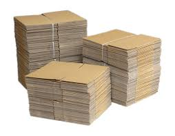 where to buy paper box we buy cardboard boxes