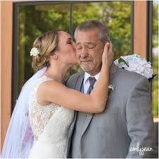 wedding photographers wi mitchel katlynn la crosse wi wedding photographer emily