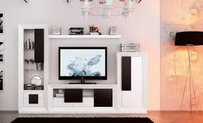 Tv Unit Design For Living Room India Creepingthymeinfo - Living room cabinet design