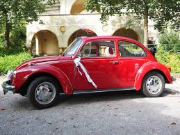 red volkswagen beetle red beetle car free image peakpx