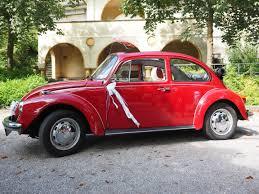 volkswagen beetle red red beetle car free image peakpx