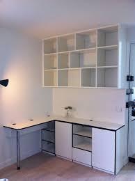 bureau sur créez votre espace de travail avec les bureaux sur mesure