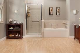 Basic Bathtub Reborn Bathroom Remodeling Solutions