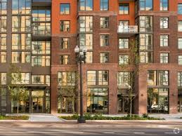 one bedroom apartments in washington dc apartments for rent in washington dc apartments com