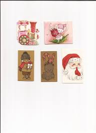 81 best vintage hallmark cards images on pinterest hallmark