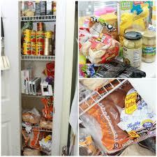 no pantry no problem food storage ideas mom 4 real
