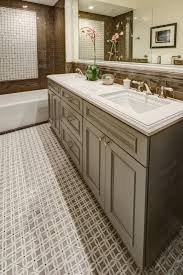 Bathroom Remodel Tips Interesting Bathroom Remodeling Tips For The Beginners By The