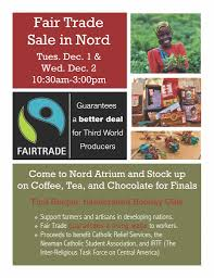 purchase fair trade coffee gifts and more at sale this week the daily