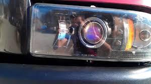 Dodge Ram Lmc Truck - custom 1996 dodge ram 1500 youtube
