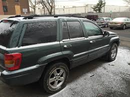 beaverton toyota clear complete transparency cash for cars corvallis or sell your junk car the clunker junker