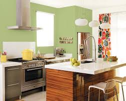 kitchen ideas paint kitchen ideas great kitchen colors
