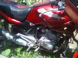 honda cbz bike price hero honda cbz clickbd