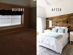 easy bedroom decorating ideas improbable simple bedroom makeover be equipped contemporary bedroom