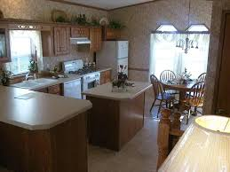 single wide mobile home interior design mobile home ideas mobile home interior interior pictures mobile