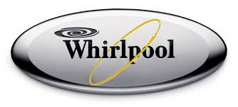 Whirlpool Dishwasher Service Atlanta Appliances Repair 404 903 1453 25 Off Free Estimate
