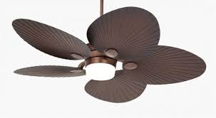 Outdoor Ceiling Fans by 50 Unique Ceiling Fans To Really Underscore Any Style You Choose