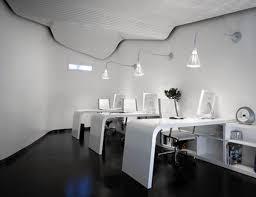 minimalist desk design luxury and unusual minimalist office designs