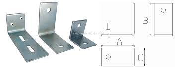galvanized fence tube deck post mounting brackets buy deck post