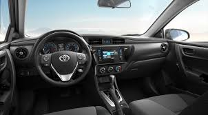 86 Corolla Interior Customize Your Own Car Truck Suv Or Hybrid