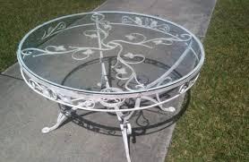 Woodard Patio Furniture Repair by Patio U0026 Pergola Patio Furniture Glides Imposing Patio Table Leg