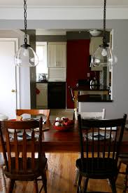 contemporary dining room light fixtures the breakfast adjacent to dining room light fixtures